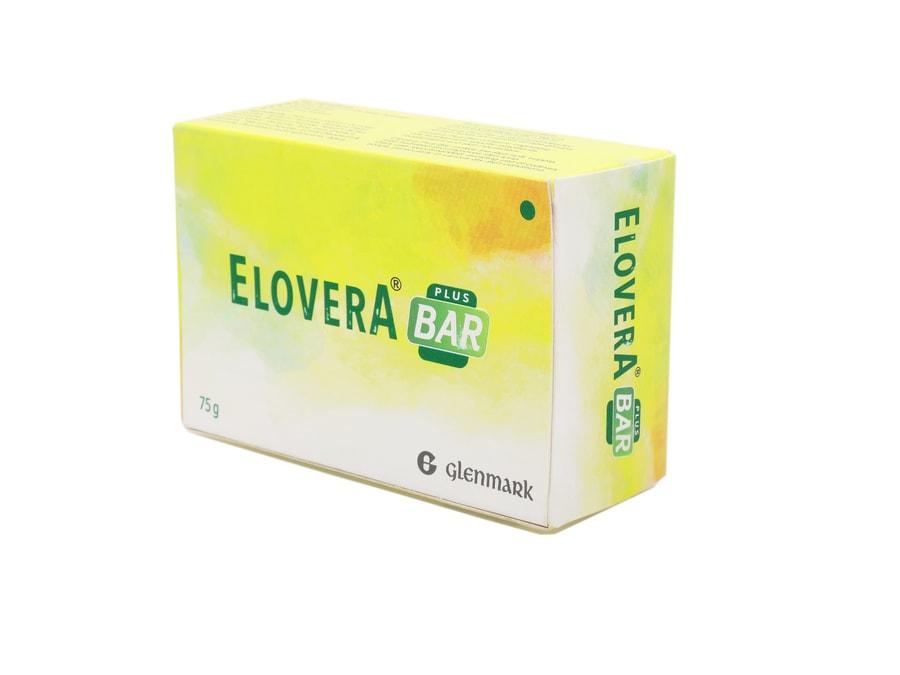 Elovera Cream 75gm