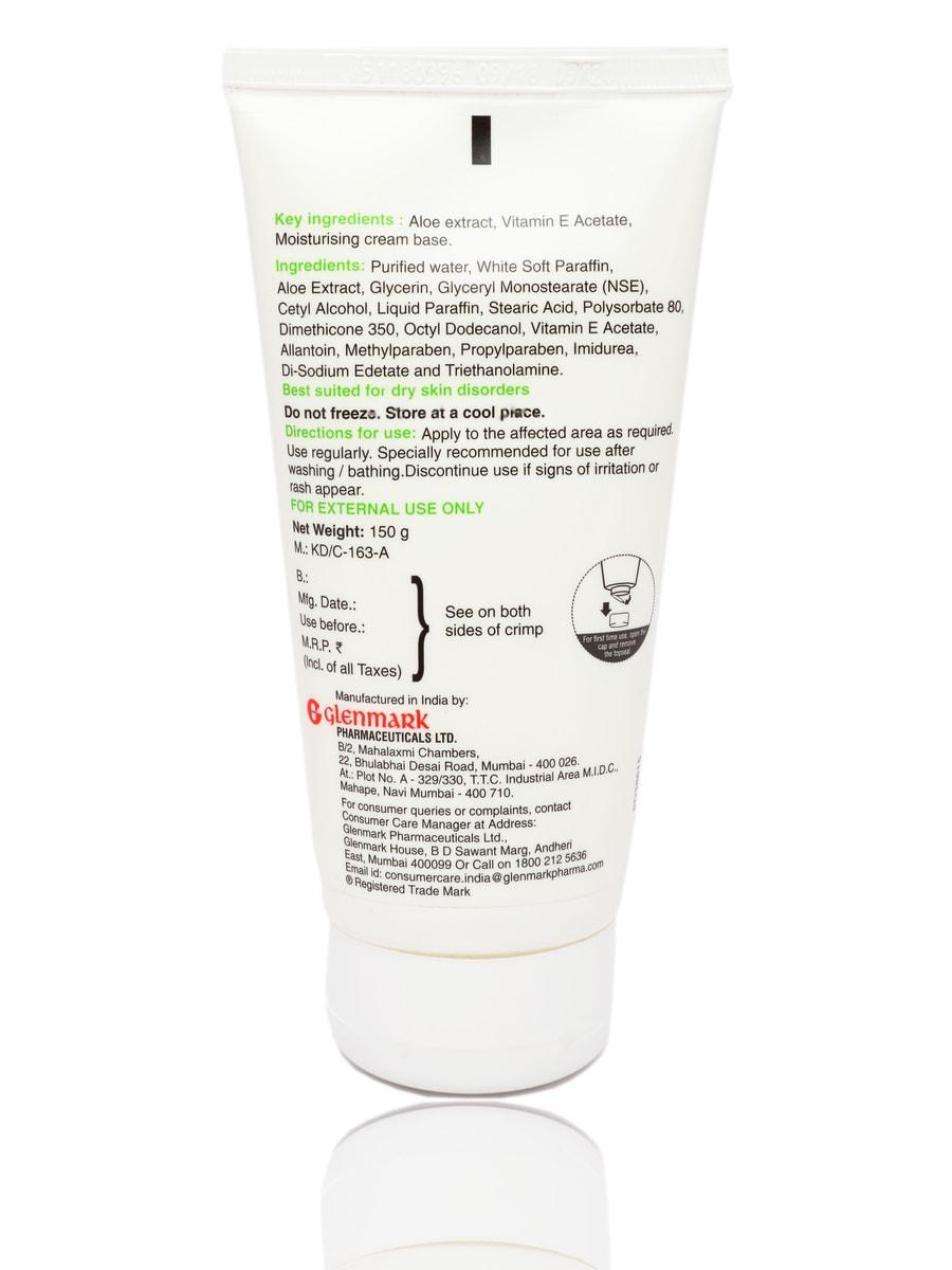 Elovera Cream 150gm