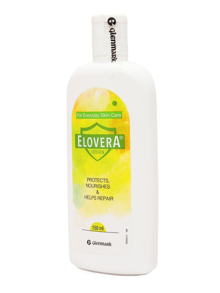 Elovera Lotion 150ml