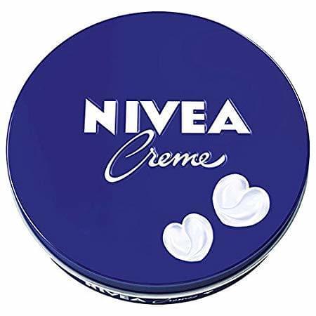 Nivea Crème 20ml