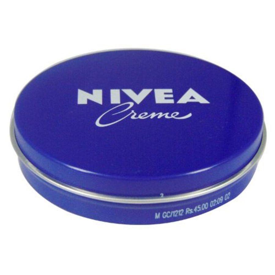 Nivea Creme Cream 30ml